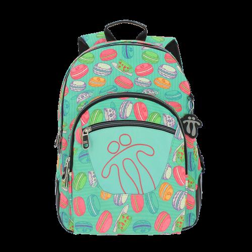 mochila-escolar-crayola-nina-con-codigo-de-color-6vb-y-talla-unica-principal.jpg