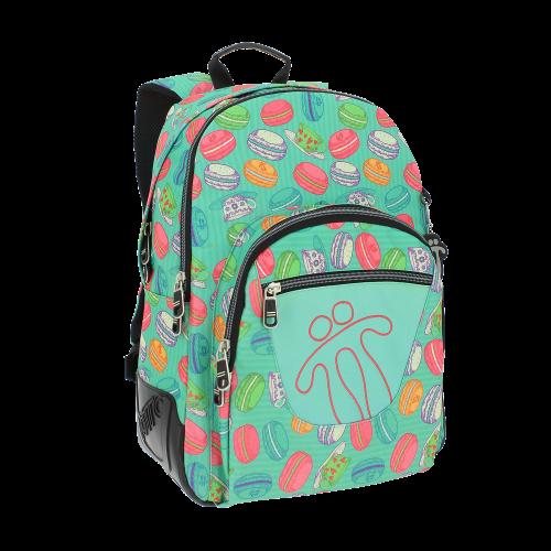 mochila-escolar-crayola-nina-con-codigo-de-color-6vb-y-talla-unica-vista-2.jpg