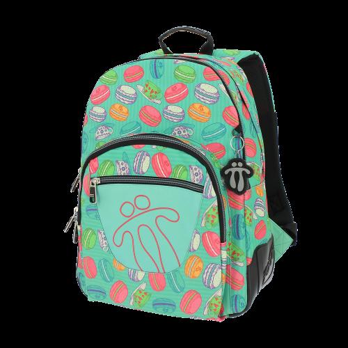mochila-escolar-crayola-nina-con-codigo-de-color-6vb-y-talla-unica-vista-3.jpg
