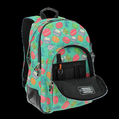 mochila-escolar-crayola-nina-con-codigo-de-color-6vb-y-talla-unica-vista-5.jpg
