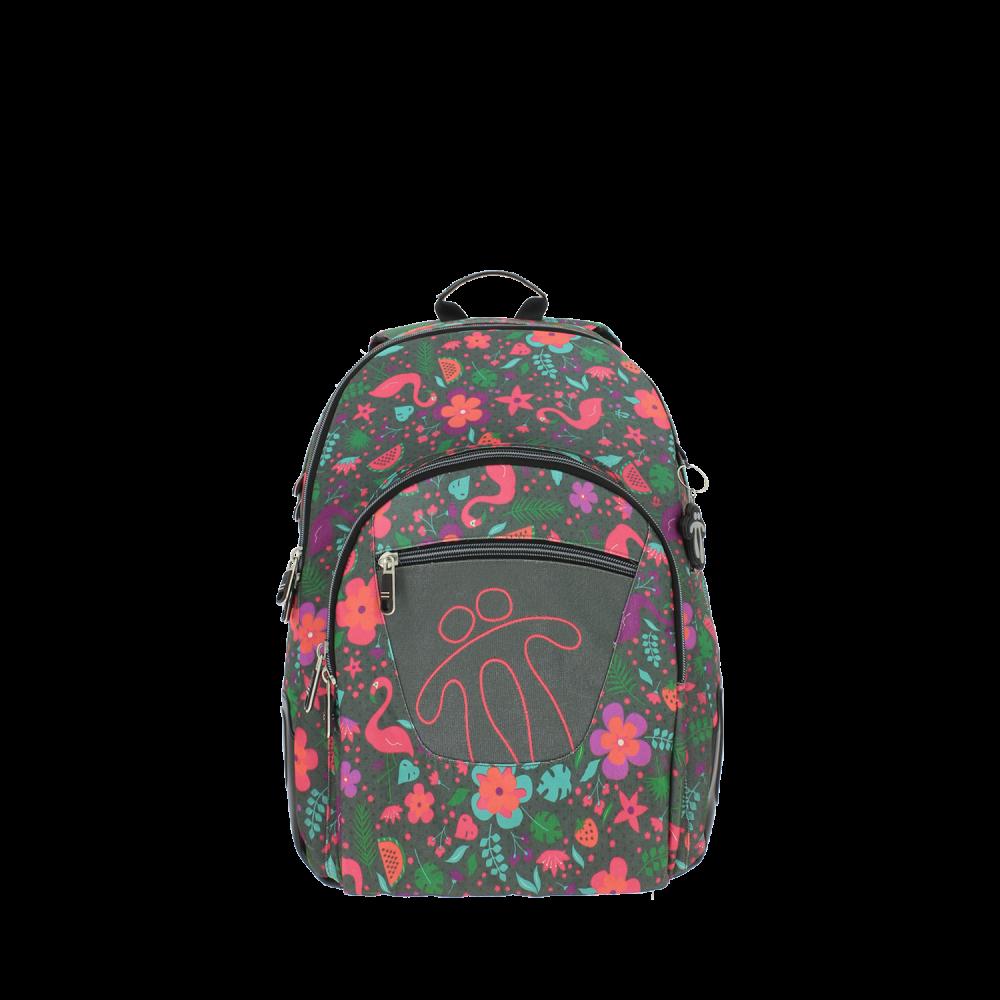 mochila-escolar-crayola-nina-con-codigo-de-color-6vd-y-talla-unica-principal.jpg