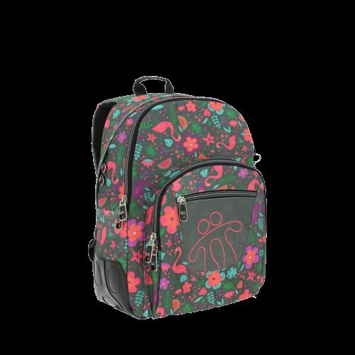 mochila-escolar-crayola-nina-con-codigo-de-color-6vd-y-talla-unica-vista-2.jpg