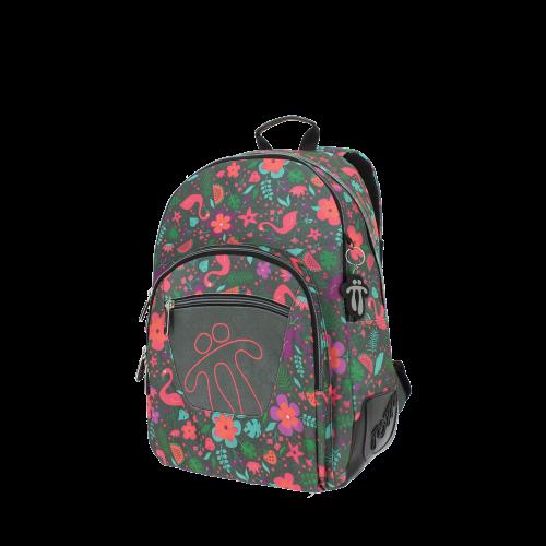 mochila-escolar-crayola-nina-con-codigo-de-color-6vd-y-talla-unica-vista-3.jpg