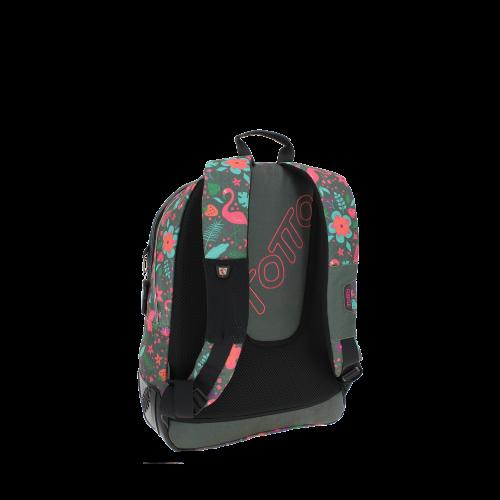 mochila-escolar-crayola-nina-con-codigo-de-color-6vd-y-talla-unica-vista-4.jpg
