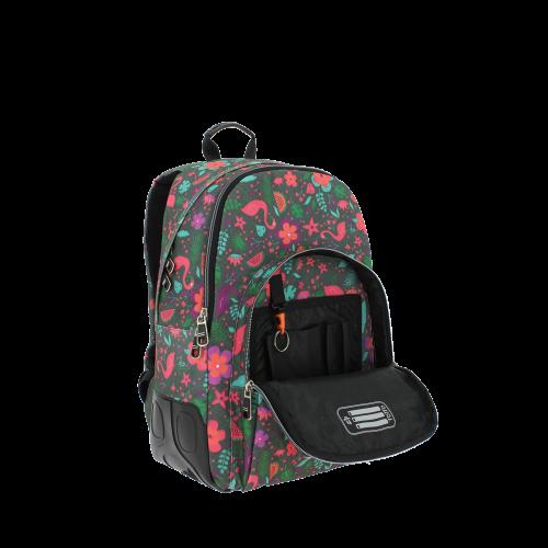 mochila-escolar-crayola-nina-con-codigo-de-color-6vd-y-talla-unica-vista-5.jpg