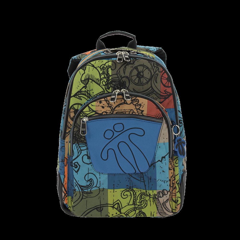 mochila-escolar-crayola-nino-con-codigo-de-color-7t9-y-talla-unica-principal.jpg