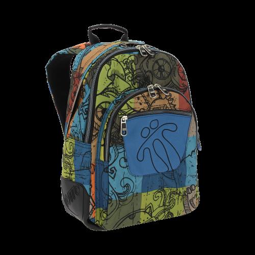 mochila-escolar-crayola-nino-con-codigo-de-color-7t9-y-talla-unica-vista-2.jpg