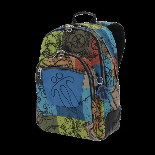 mochila-escolar-crayola-nino-con-codigo-de-color-7t9-y-talla-unica-vista-3.jpg