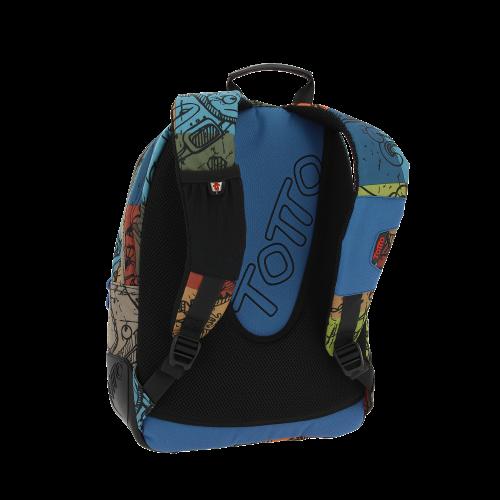 mochila-escolar-crayola-nino-con-codigo-de-color-7t9-y-talla-unica-vista-4.jpg