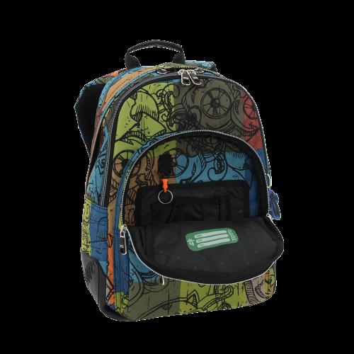 mochila-escolar-crayola-nino-con-codigo-de-color-7t9-y-talla-unica-vista-5.jpg