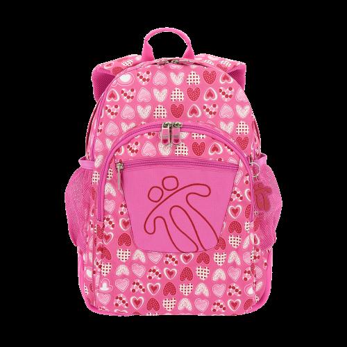 mochila-escolar-crayoles-nina-con-codigo-de-color-1i3-y-talla-unica-principal.jpg