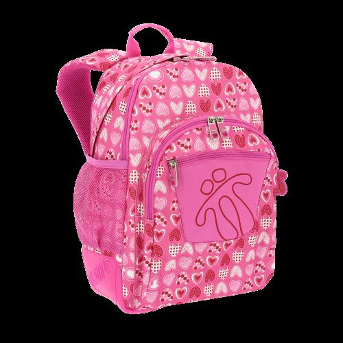 mochila-escolar-crayoles-nina-con-codigo-de-color-1i3-y-talla-unica-vista-2.jpg