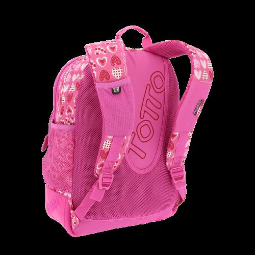 mochila-escolar-crayoles-nina-con-codigo-de-color-1i3-y-talla-unica-vista-4.jpg