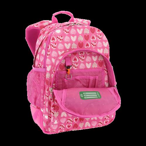 mochila-escolar-crayoles-nina-con-codigo-de-color-1i3-y-talla-unica-vista-5.jpg