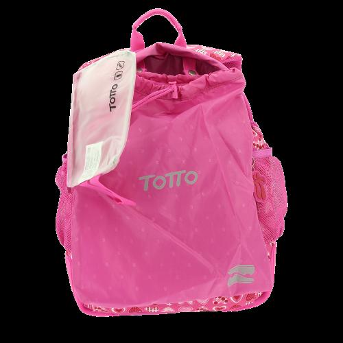 mochila-escolar-crayoles-nina-con-codigo-de-color-1i3-y-talla-unica-vista-6.jpg