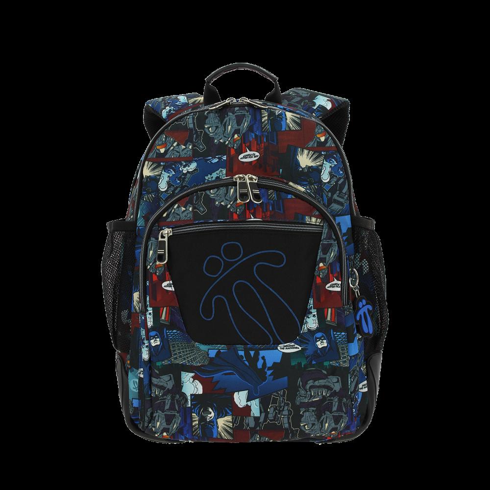 mochila-escolar-crayoles-nino-con-codigo-de-color-2er-y-talla-unica-principal.jpg