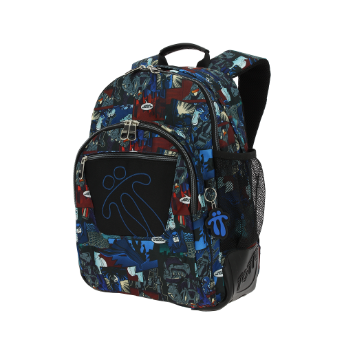 mochila-escolar-crayoles-nino-con-codigo-de-color-2er-y-talla-unica-vista-3.jpg