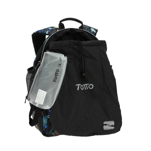 mochila-escolar-crayoles-nino-con-codigo-de-color-2er-y-talla-unica-vista-6.jpg