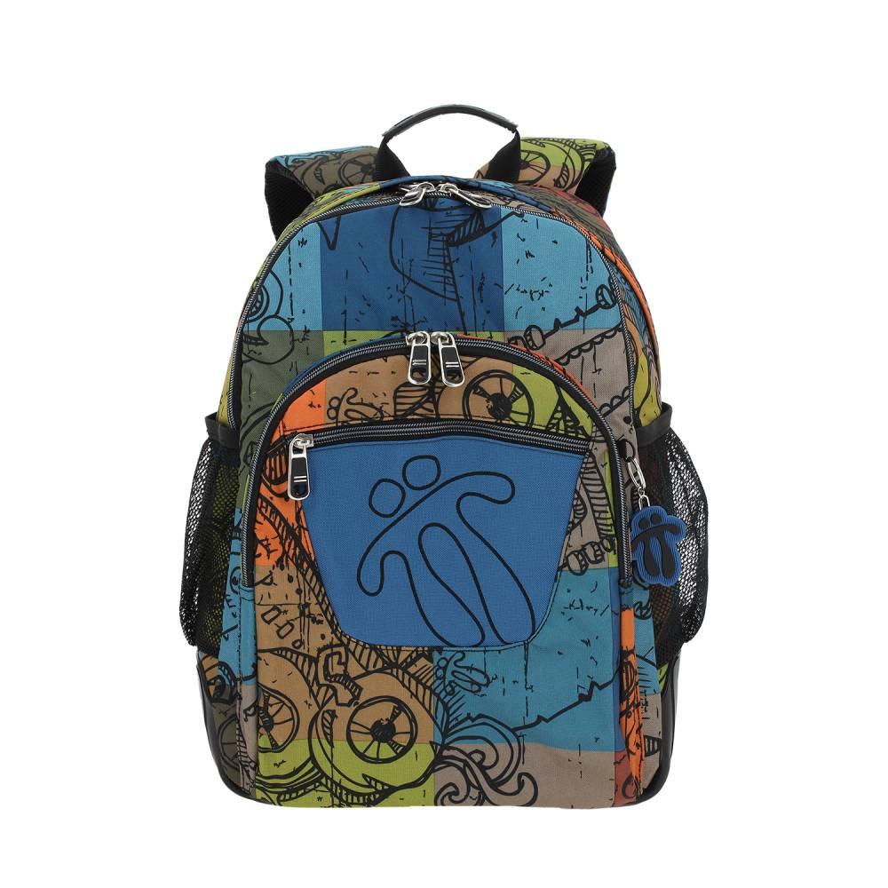 mochila-escolar-crayoles-nino-con-codigo-de-color-7t9-y-talla-unica-principal.jpg