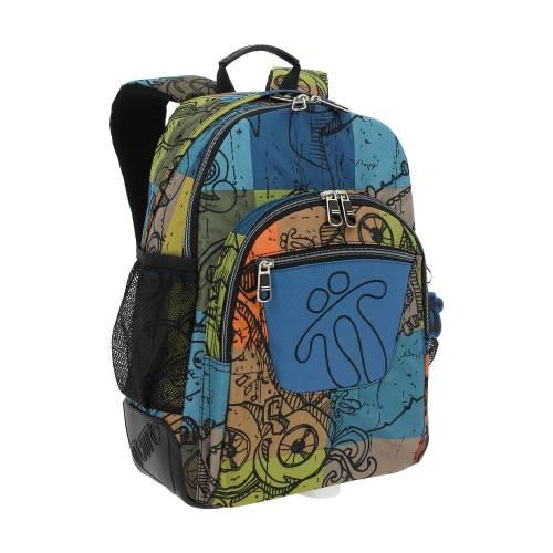 mochila-escolar-crayoles-nino-con-codigo-de-color-7t9-y-talla-unica-vista-2.jpg