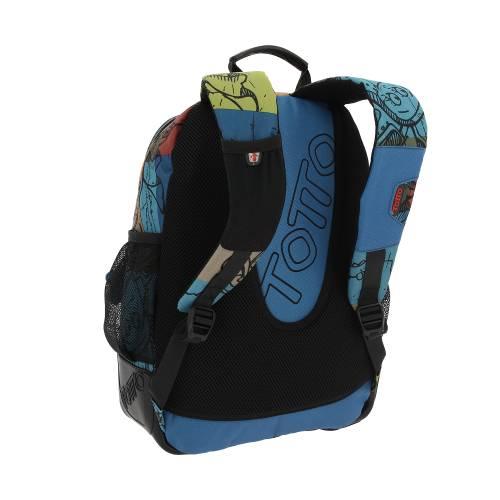 mochila-escolar-crayoles-nino-con-codigo-de-color-7t9-y-talla-unica-vista-4.jpg