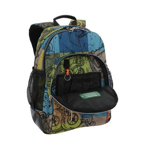 mochila-escolar-crayoles-nino-con-codigo-de-color-7t9-y-talla-unica-vista-5.jpg