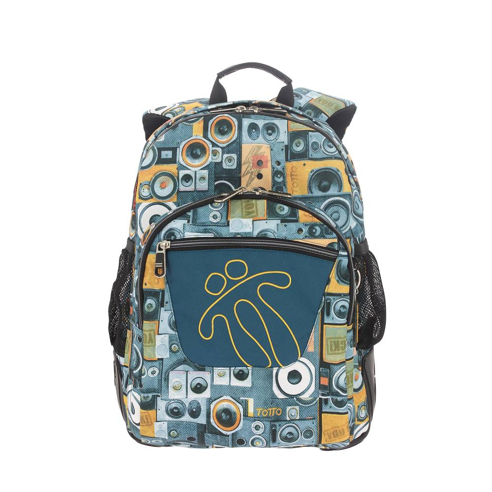 mochila-escolar-crayoles-nino-con-codigo-de-color-7gg-y-talla-unica-principal.jpg