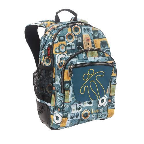 mochila-escolar-crayoles-nino-con-codigo-de-color-7gg-y-talla-unica-vista-2.jpg