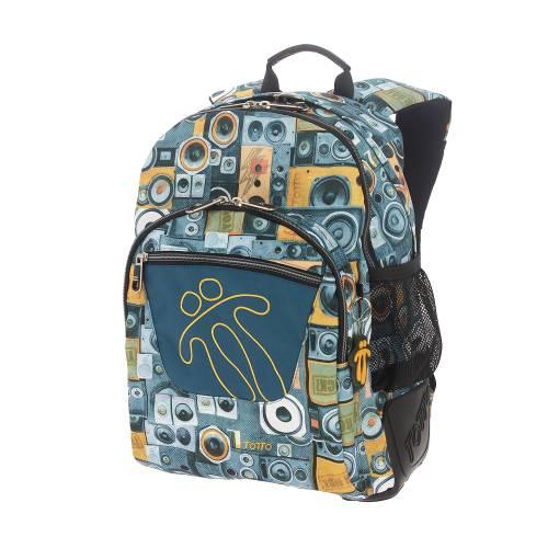 mochila-escolar-crayoles-nino-con-codigo-de-color-7gg-y-talla-unica-vista-3.jpg