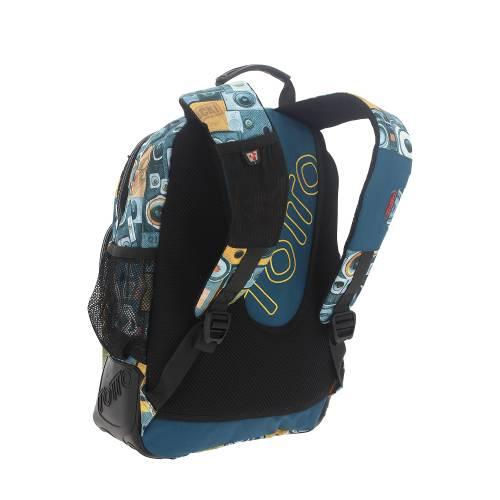 mochila-escolar-crayoles-nino-con-codigo-de-color-7gg-y-talla-unica-vista-4.jpg