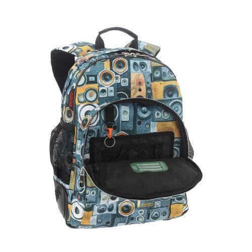 mochila-escolar-crayoles-nino-con-codigo-de-color-7gg-y-talla-unica-vista-5.jpg