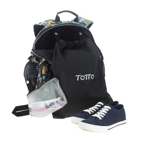 mochila-escolar-crayoles-nino-con-codigo-de-color-7gg-y-talla-unica-vista-6.jpg