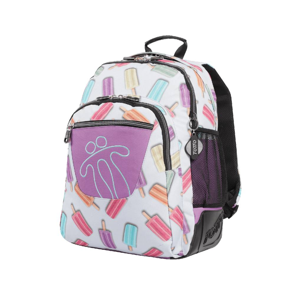 mochila-escolar-crayoles-nina-con-codigo-de-color-3sh-y-talla-unica-principal.jpg