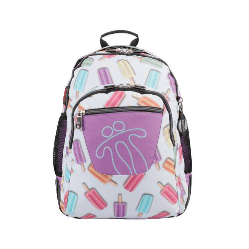 mochila-escolar-crayoles-nina-con-codigo-de-color-3sh-y-talla-unica-vista-2.jpg