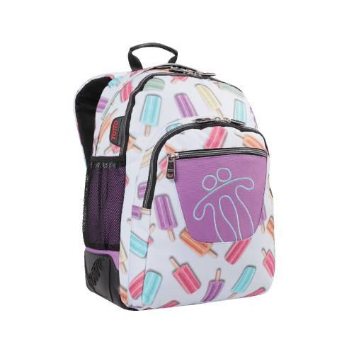 mochila-escolar-crayoles-nina-con-codigo-de-color-3sh-y-talla-unica-vista-3.jpg