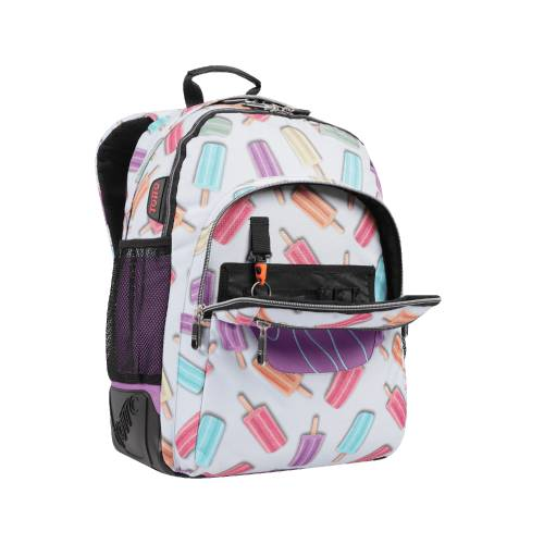 mochila-escolar-crayoles-nina-con-codigo-de-color-3sh-y-talla-unica-vista-5.jpg