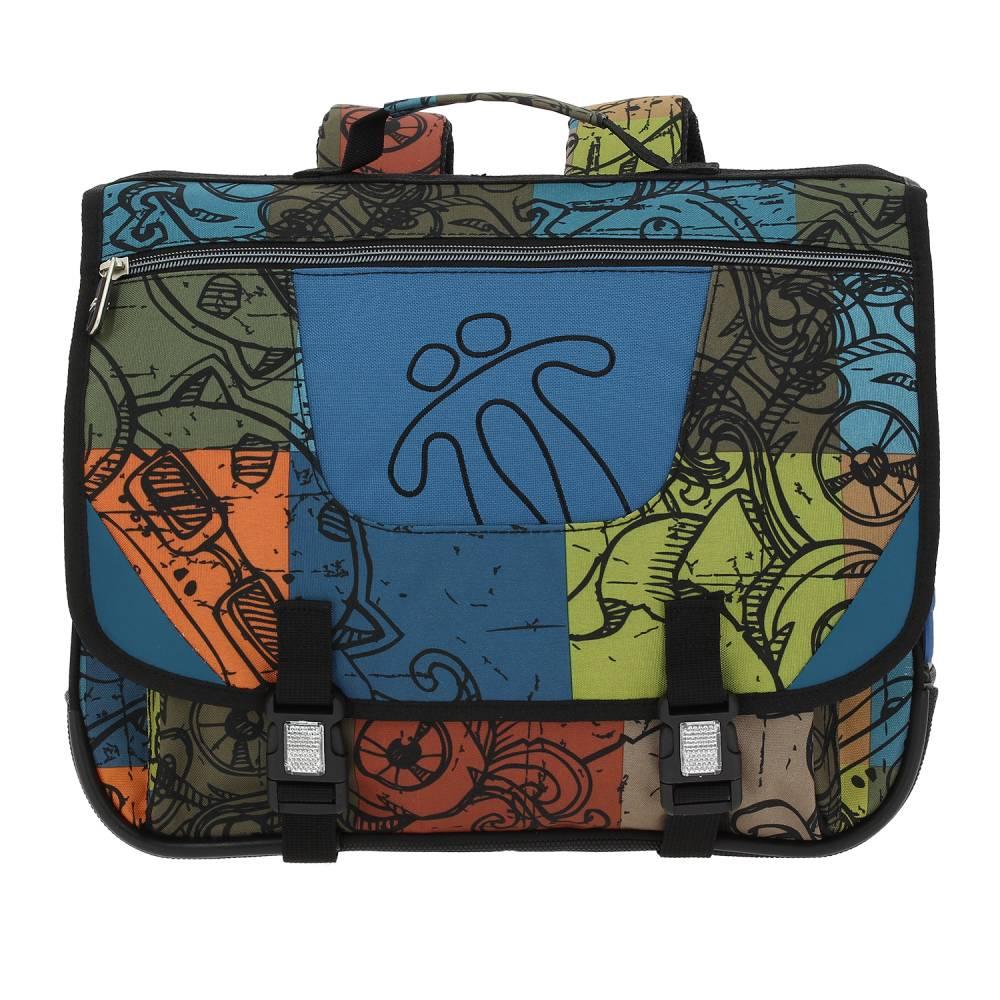 mochila-escolar-tijeras-nino-con-codigo-de-color-7t9-y-talla-unica-principal.jpg