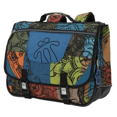 mochila-escolar-tijeras-nino-con-codigo-de-color-7t9-y-talla-unica-vista-3.jpg