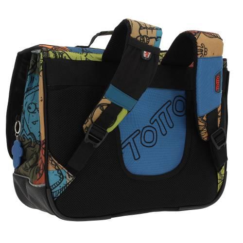 mochila-escolar-tijeras-nino-con-codigo-de-color-7t9-y-talla-unica-vista-4.jpg