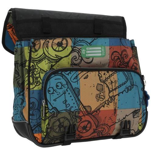 mochila-escolar-tijeras-nino-con-codigo-de-color-7t9-y-talla-unica-vista-5.jpg