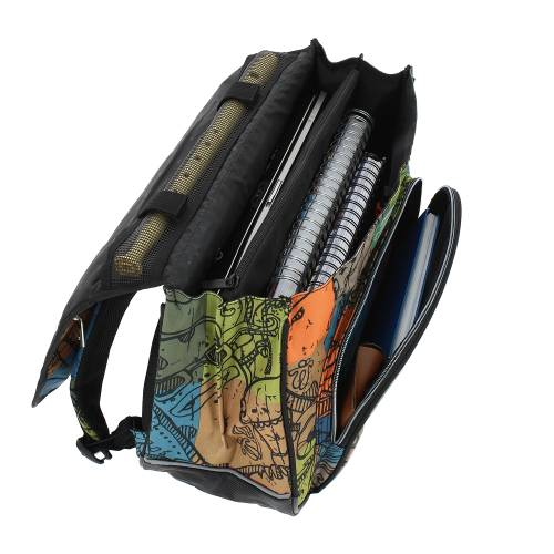 mochila-escolar-tijeras-nino-con-codigo-de-color-7t9-y-talla-unica-vista-6.jpg
