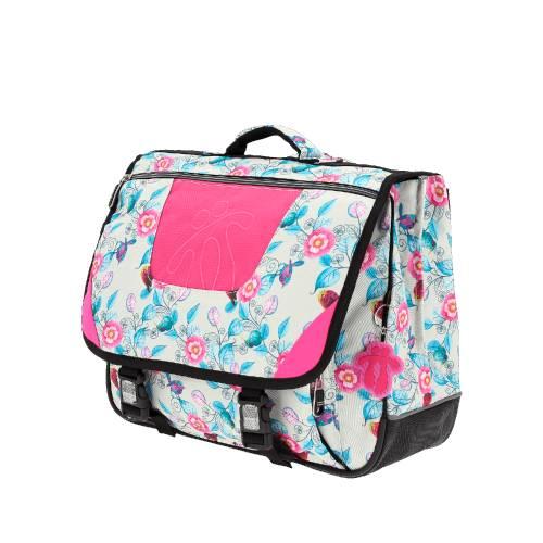 mochila-escolar-tijeras-nina-con-codigo-de-color-3sg-y-talla-unica-principal.jpg