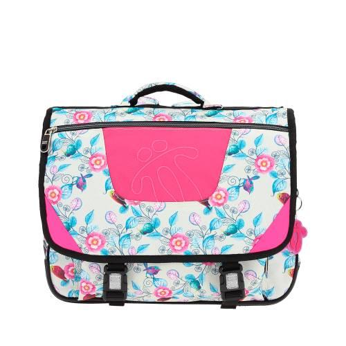 mochila-escolar-tijeras-nina-con-codigo-de-color-3sg-y-talla-unica-vista-2.jpg