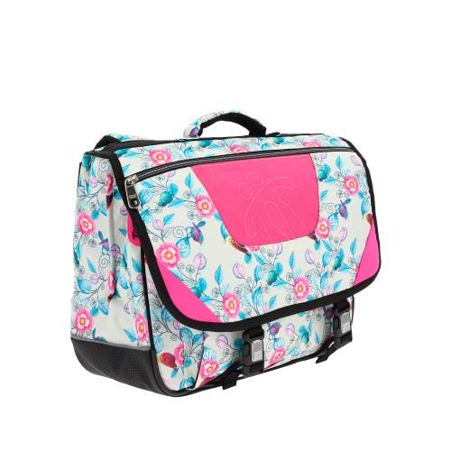 mochila-escolar-tijeras-nina-con-codigo-de-color-3sg-y-talla-unica-vista-3.jpg