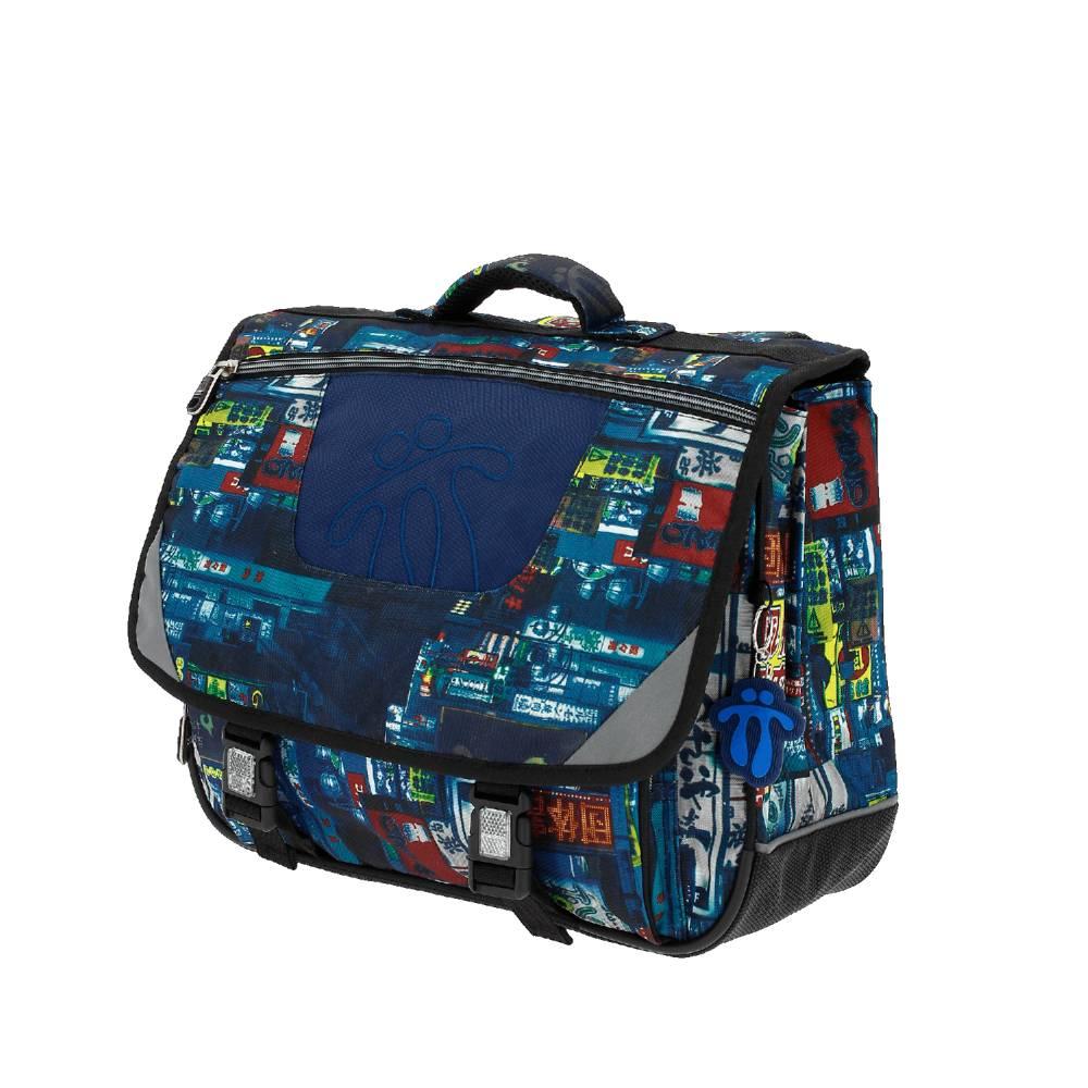 mochila-escolar-tijeras-nino-con-codigo-de-color-6li-y-talla-unica-principal.jpg