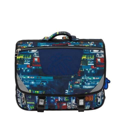 mochila-escolar-tijeras-nino-con-codigo-de-color-6li-y-talla-unica-vista-2.jpg