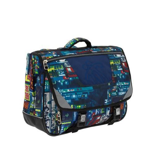 mochila-escolar-tijeras-nino-con-codigo-de-color-6li-y-talla-unica-vista-3.jpg