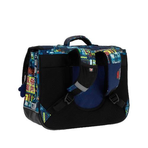 mochila-escolar-tijeras-nino-con-codigo-de-color-6li-y-talla-unica-vista-4.jpg