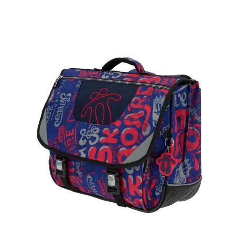 mochila-escolar-tijeras-nino-con-codigo-de-color-6ln-y-talla-unica-principal.jpg