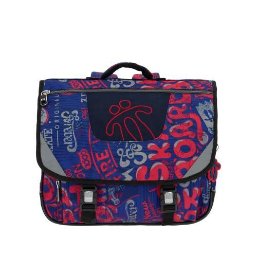 mochila-escolar-tijeras-nino-con-codigo-de-color-6ln-y-talla-unica-vista-2.jpg